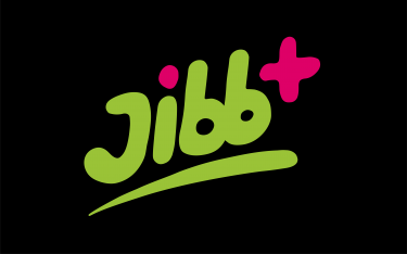 Logo Jibb+