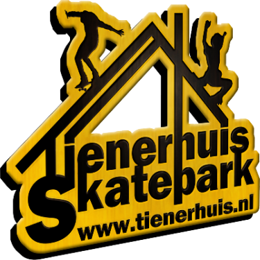 Stichting Tienerhuis en Skatepark
