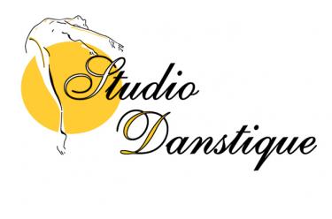 Studio Danstique