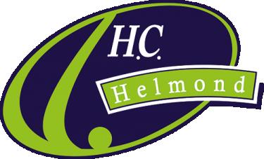 Hockeyclub Helmond