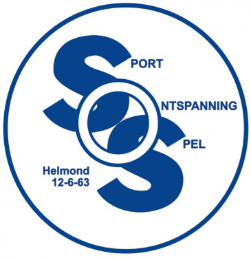 Logo SOS Helmond