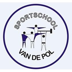 Sportschool van de Pol