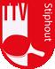 Tafeltennisvereniging Stiphout
