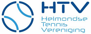 Helmondse TennisVereniging