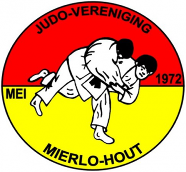 Judovereniging Mierlo-Hout