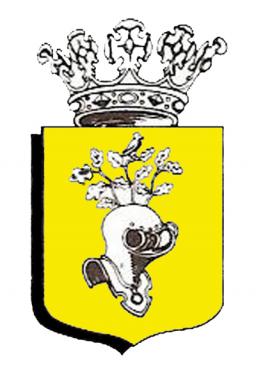 Logo HVV Helmond