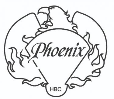 HBC Phoenix