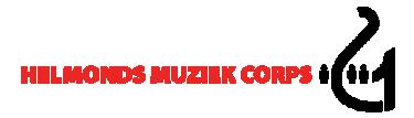 Helmonds Muziek Corps