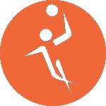 HV Oranje-Wit Helmond