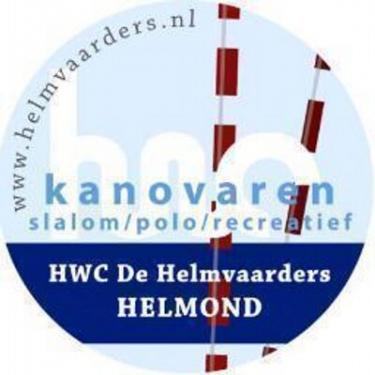 HWC de Helmvaarders