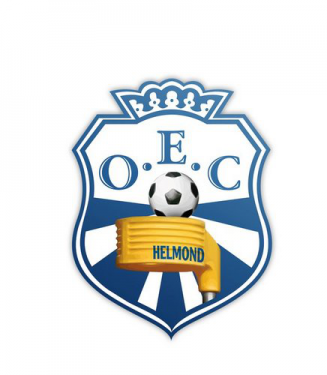 OEC Korfbal