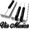 Pianoschool Via Musica