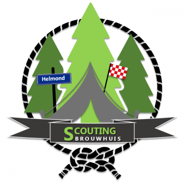 Scouting Brouwhuis
