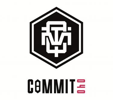 Commit freerun
