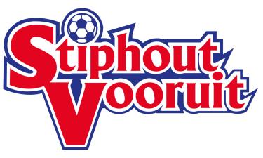 SV Stiphout Vooruit