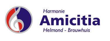 Harmonie Amicitia