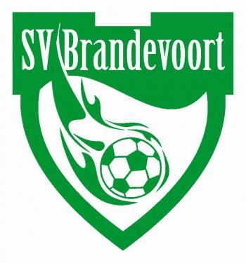 SV Brandevoort
