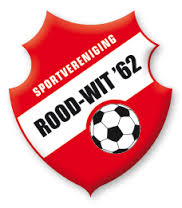 SV Roodwit'62