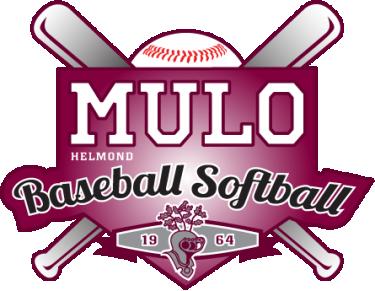 Mulo Honkbal en Softbal