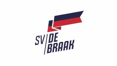 SV De Braak