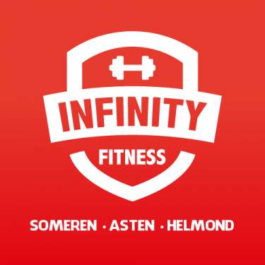 Infinity Fitness