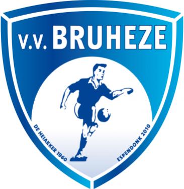 v.v. Bruheze