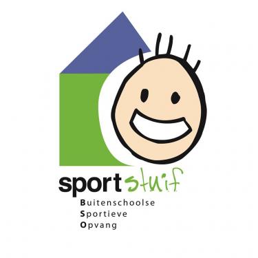 Sportstuif Helmond