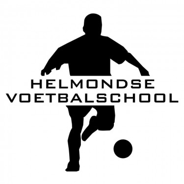 Helmondsevoetbalschool