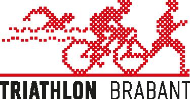 Triathlon Brabant
