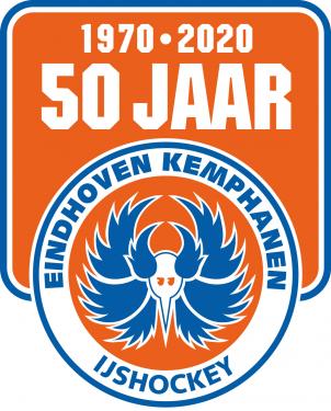 IJshockey Vereniging Eindhoven Kemphanen
