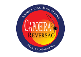 Capoeira Reversão