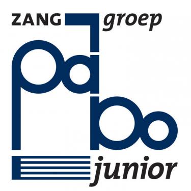 Zanggroep Pabo