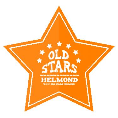 WVV Oldstars Helmond