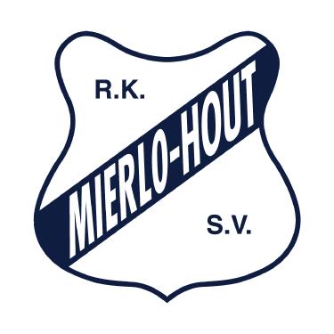 R.K.S.V. Mierlo-Hout