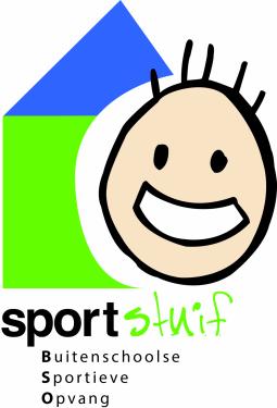 Sportstuif Helmond Brandevoort